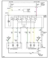 solved headlight wiring diagrams fixya