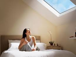 What Is A Rambler Style Home 10 Things You Should Know Before Installing A Skylight Diy