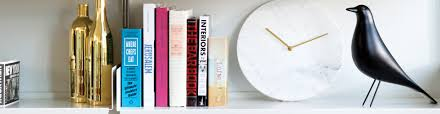 expert advice how to style your bookshelf like a pro western
