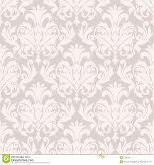 Purple Damask Wallpaper by Damask Wallpaper Stock Photos Image 13884823
