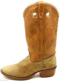 ebay womens cowboy boots size 11 ariat josie lacer womens cowboy boots bootie shoes size sz 8 brown