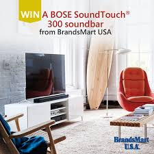 brandsmart black friday 104 best home audio images on pinterest audio home theaters and