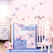 Ballerina Crib Bedding Cinderella Crib Bedding