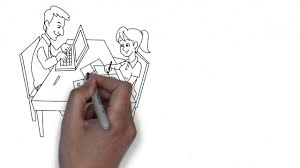 doodle presentations whiteboard doodle animated doodle