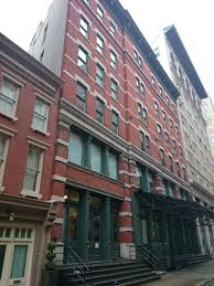 155 franklin st in tribeca sales rentals floorplans streeteasy