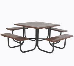 lunch tables for sale clip art clip art table
