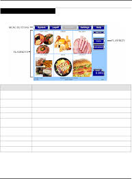 rfid1 rfid option users manual itw food equipment group