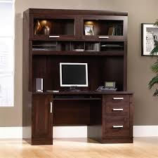 computer desks with hutch from computerdesk com