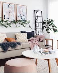 sell home interior products best 25 houses sold ideas on buying and selling