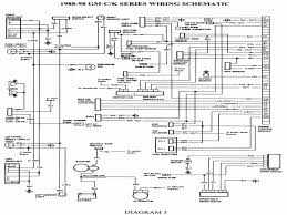 diagrams 756867 jeep cherokee radio wiring u2013 radio wiring diagram