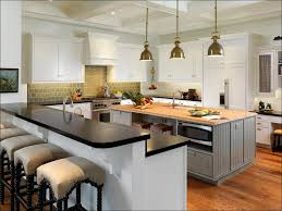 kitchen large kitchen island ideas with seating pinterest