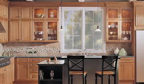 Merillat Classic Kitchen Cabinets Home Design Ideas - Merillat classic kitchen cabinets