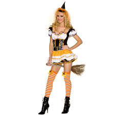 online get cheap elegant witch costume aliexpress com alibaba group