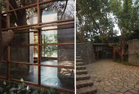 Eco Home Decor Eco Home Design Home Design Ideas