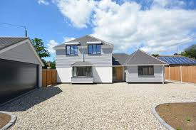 3 Bedroom House For Sale In Chafford Hundred Homes Properties For Sale In And Around Braintree Houses In