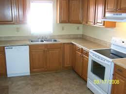 unfinished kitchen cabinets sale lowes stock cabinets unfinished kitchen reviews in vs ikea