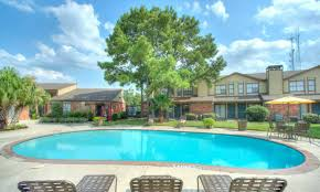 east houston tx apartments for rent dover pointe