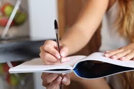 essay service cheap essay writing service at 7 order custom essays