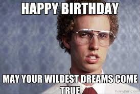 Brother Birthday Meme - funny birthday meme for brother in law with images pics birthday