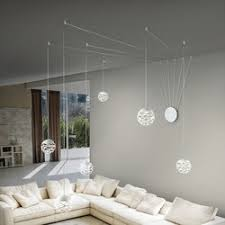studio italia design cluster general lighting from studio italia design