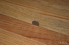 Laminate Flooring Problems International Parquetry Historical Society Wood Flooring Problems