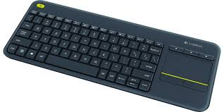 light up wireless keyboard 9to5toys last call logitech wireless keyboard 18 smart plugs 20