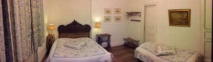 sarlat chambre d hote chambres d hôtes sarlat gîtes locations dordogne 24 périgord