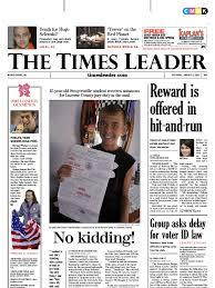 times leader 08 04 2012 prosecutor flood