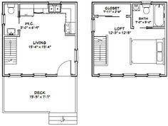 excellent floor plans how to choose 12x16 shed plans that is right for you loft studio