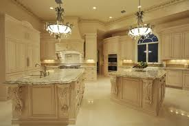 traditional kitchens with islands traditional kitchen with high ceiling kitchen island in paradise