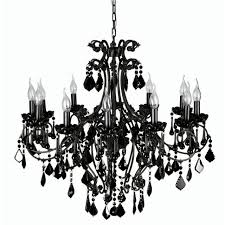 tora home design 4 5 1 review 2686 danforth avenue