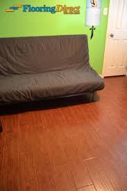 Wood Look Laminate Flooring Wood Look Tile Sales And Installation By Flooring Direct