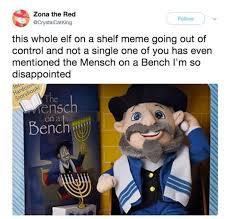 Parody Meme - elf on the shelf parodies wordplay on twitter funny memes thechive