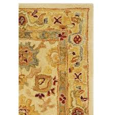 Orange Bathroom Rugs by Gold Bathroom Rug Sets Bath Rugs U0026 Vanities Pinterest Gold