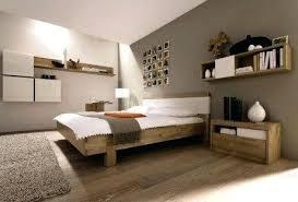 deco chambre taupe et beige deco chambre taupe ambiance dacco dans une chambre parentale