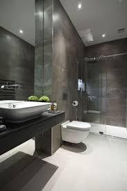 masculine bathroom designs bathroom bathroom small masculine with white toilet wall
