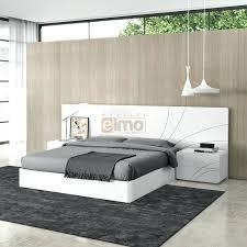 chambre adulte gautier tete de lit avec chevet hyipmonitors info