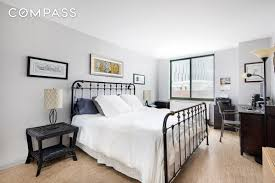 Bedroom Wall Of Windows Quirky Tribeca Condo With A Wall Of Windows Asks 1 35m Curbed Ny