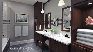 condo bathroom ideas condo bathroom ideas with condominium bathroom contemporary and