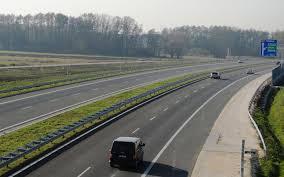 autostrady będą płatne od 2018 roku super nowości