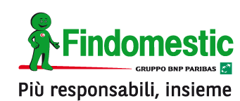 findomestic spa sede legale logo gif