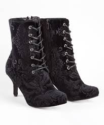 womens ankle boots size 9 uk womens knee high boots ankle boots partywear shoes