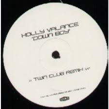 Holly Valance Discography Holly Valance Down Boy Records Lps Vinyl And Cds Musicstack