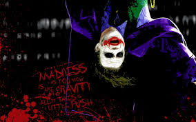 batman joker wallpaper photos batman joker wallpaper dark knight sf wallpaper