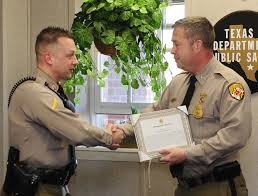 charles moore state police bel air barrack awards ceremony baltimore sun