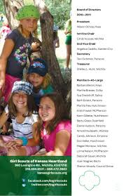 2010 scouts of kansas heartland annual report