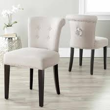 Gray Leather Dining Room Chairs Safavieh Dining Room Chairs Caruba Info