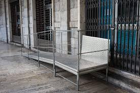 pedane per disabili re per disabili a treviso e kris metal