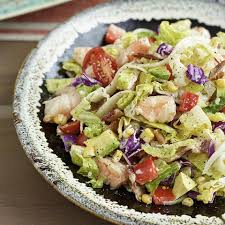 lunch for a diabetic healthy diabetic recipes eatingwell