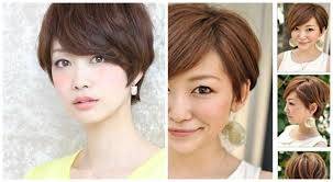 exclusive korean haircut ideas with bangs hairzstyle com